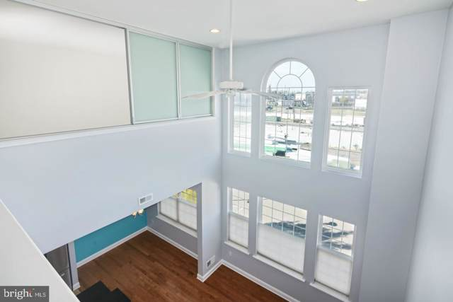 3315 Capri Drive, PHILADELPHIA, PA 19145 (#PAPH846640) :: Linda Dale Real Estate Experts