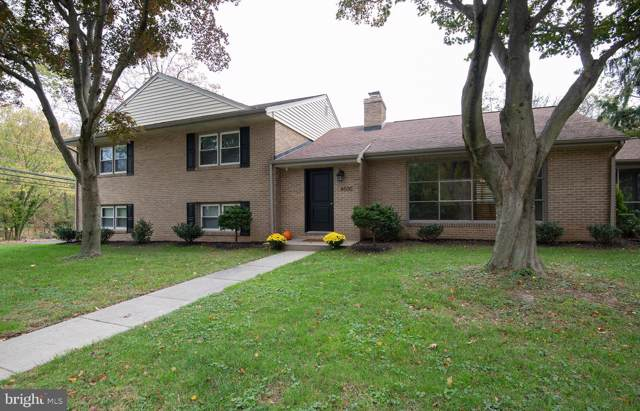 4500 Channing Road, WILMINGTON, DE 19802 (#DENC490142) :: REMAX Horizons