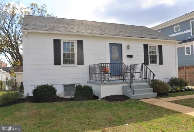 3200 13TH Street S, ARLINGTON, VA 22204 (#VAAR156412) :: Shamrock Realty Group, Inc