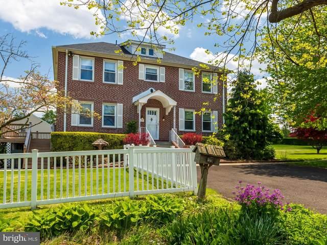 2727 Susquehanna Road, ABINGTON, PA 19001 (#PAMC630328) :: LoCoMusings