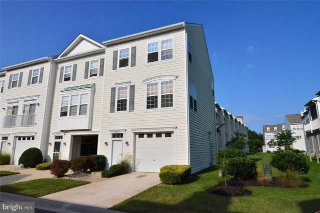 26617 Briarstone Place, MILLSBORO, DE 19966 (#DESU151066) :: John Smith Real Estate Group