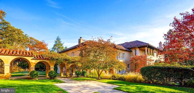 9510 Hemswell Place, POTOMAC, MD 20854 (#MDMC685986) :: Harper & Ryan Real Estate