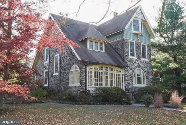 302 Carpenter Lane, PHILADELPHIA, PA 19119 (#PAPH847616) :: Dougherty Group