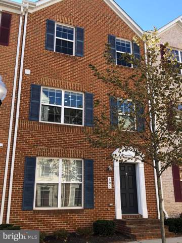 805 Ryan Street, BALTIMORE, MD 21230 (#MDBA490534) :: Dart Homes