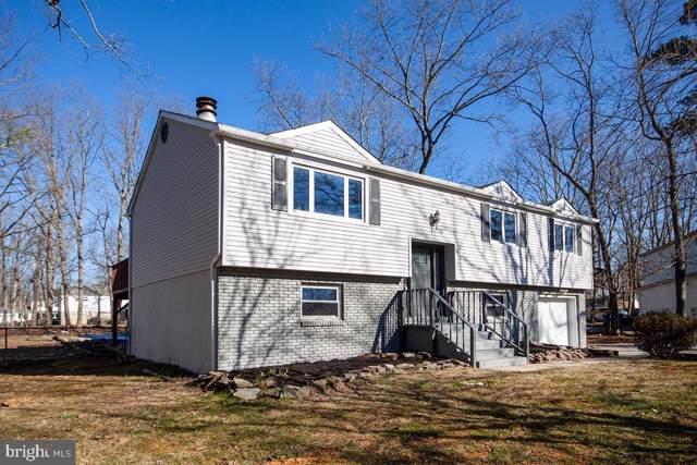 2227 Oakwood Lane, ATCO, NJ 08004 (#NJCD380496) :: Viva the Life Properties
