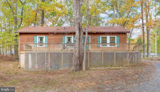15536 Running Fox Circle, LUSBY, MD 20657 (#MDCA173198) :: Homes to Heart Group