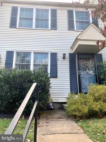 3154 Ellenwood Drive, FAIRFAX, VA 22031 (#VAFX1098578) :: Dart Homes