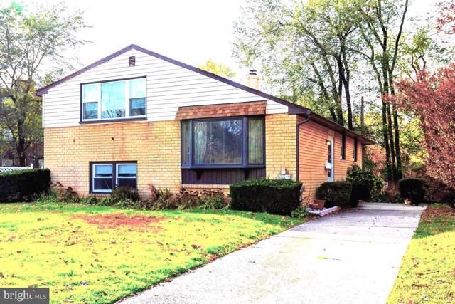 817 Willow Avenue, CLIFTON HEIGHTS, PA 19018 (#PADE504372) :: The John Kriza Team