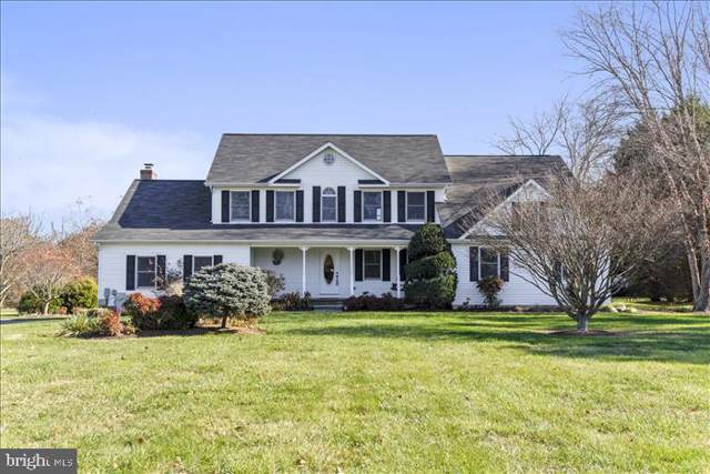35 Old Solomons Island Road, LOTHIAN, MD 20711 (#MDAA419216) :: The Licata Group/Keller Williams Realty