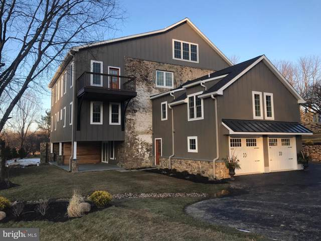 103 Worington Dr., WEST CHESTER, PA 19382 (#PACT494254) :: The John Kriza Team