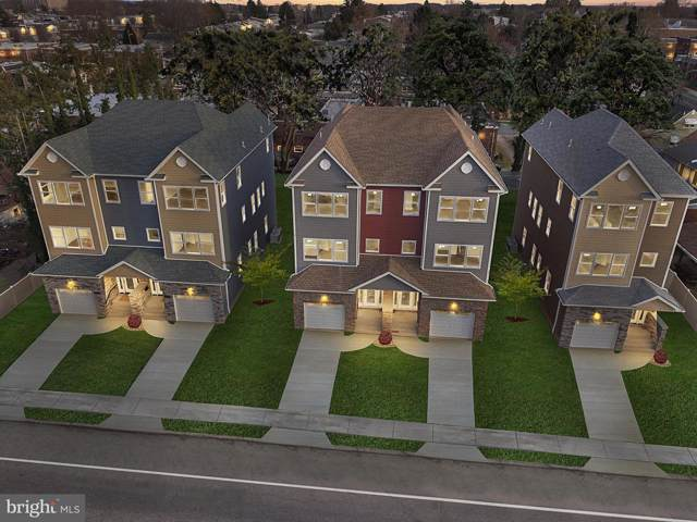8015 Algon Avenue, PHILADELPHIA, PA 19152 (#PAPH853272) :: REMAX Horizons