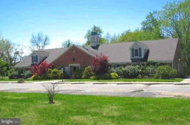 338 Stokes Road, MEDFORD, NJ 08055 (#NJBL362290) :: Bob Lucido Team of Keller Williams Integrity