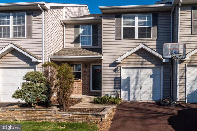 171 Seckel Court, TELFORD, PA 18969 (#PAMC632740) :: Pearson Smith Realty