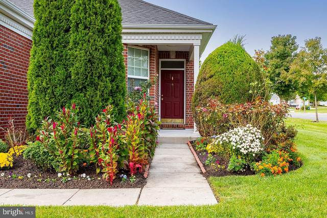 15 Brighton Place, WOOLWICH TWP, NJ 08085 (#NJGL251706) :: REMAX Horizons