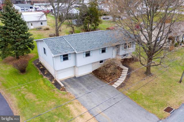 11 N Wood Road, LANCASTER, PA 17602 (#PALA144566) :: The Craig Hartranft Team, Berkshire Hathaway Homesale Realty