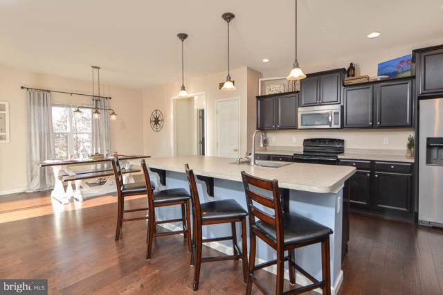 159 Cool Springs Road, NORTH EAST, MD 21901 (#MDCC167324) :: The Kenita Tang Team