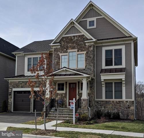 14007 Stilt Street, CLARKSBURG, MD 20871 (#MDMC690296) :: Seleme Homes