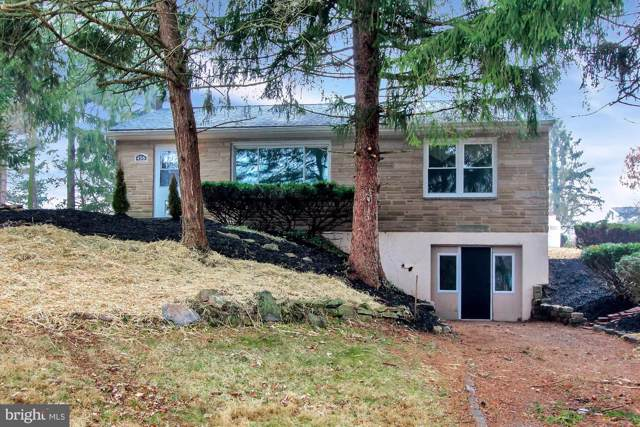 456-N N Nyes Road, HARRISBURG, PA 17112 (#PADA117902) :: The Joy Daniels Real Estate Group