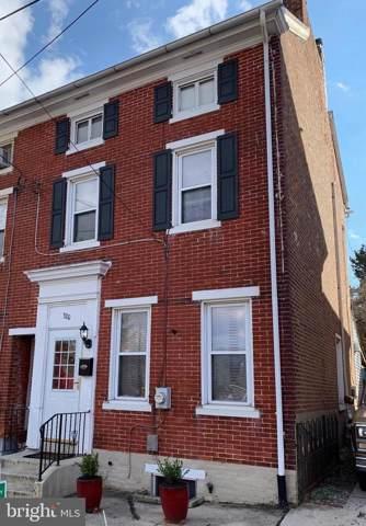 320 1ST Avenue, PHOENIXVILLE, PA 19460 (#PACT496064) :: Shamrock Realty Group, Inc
