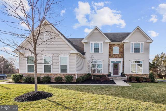 24170 High Falls Court, ASHBURN, VA 20148 (#VALO401202) :: Better Homes Realty Signature Properties