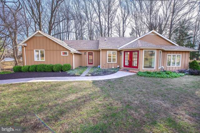339 High Ridge Road, CHADDS FORD, PA 19317 (#PADE507206) :: The Steve Crifasi Real Estate Group