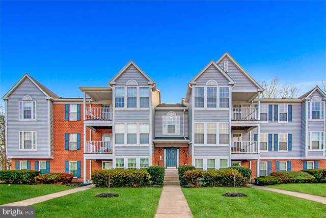83 Willow Path Court, BALTIMORE, MD 21236 (#MDBC483464) :: Bruce & Tanya and Associates