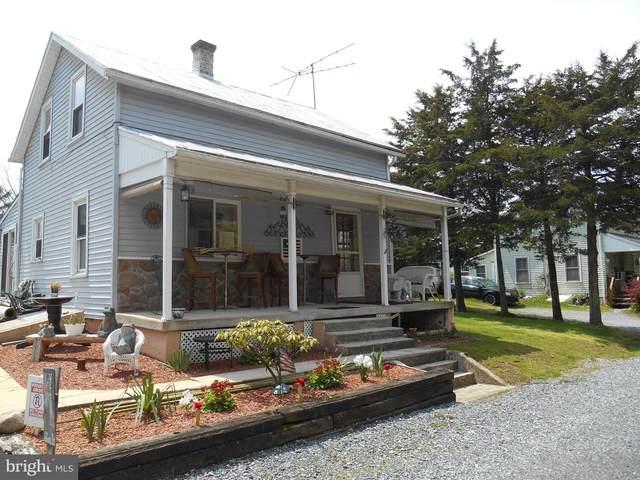 6 Penny Lane, JONESTOWN, PA 17038 (#PALN112328) :: The Joy Daniels Real Estate Group