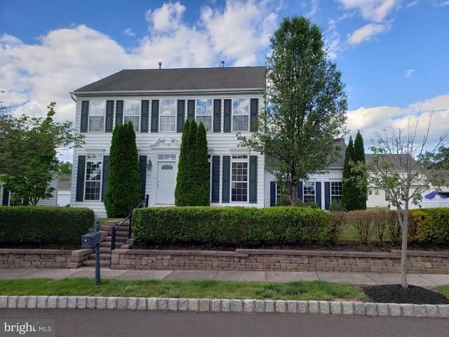 230 Barnhill Road, PERKASIE, PA 18944 (MLS #PABU489314) :: The Premier Group NJ @ Re/Max Central