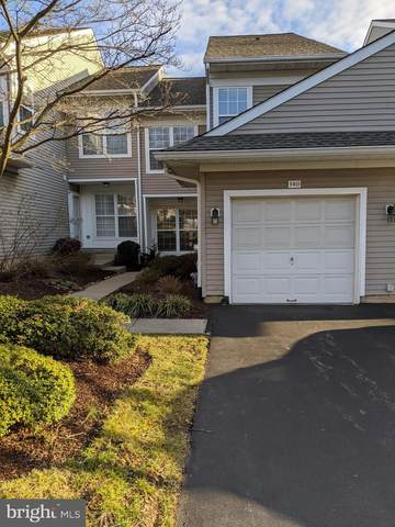 140 Huntingdon Court #1703, PHOENIXVILLE, PA 19460 (#PACT498458) :: ExecuHome Realty
