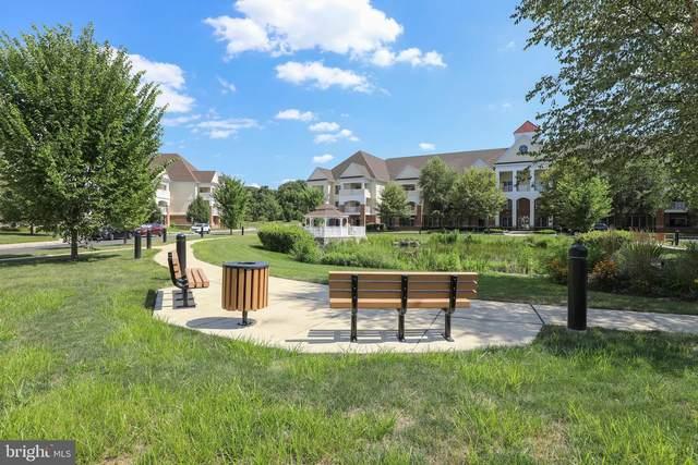 4211 Meridian Boulevard, WARRINGTON, PA 18976 (MLS #PABU489380) :: Kiliszek Real Estate Experts
