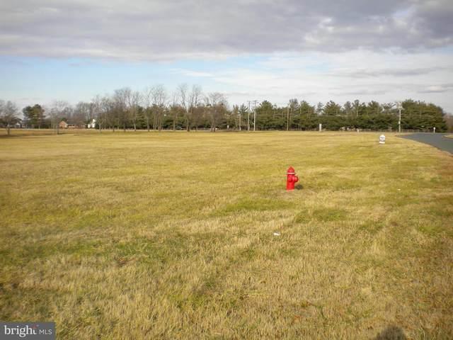 11100 Pierson Drive, FREDERICKSBURG, VA 22408 (#VASP219422) :: Colgan Real Estate