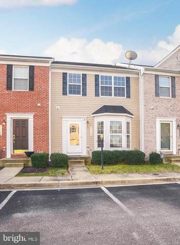 46407 Munley Lane, LEXINGTON PARK, MD 20653 (#MDSM167648) :: AJ Team Realty