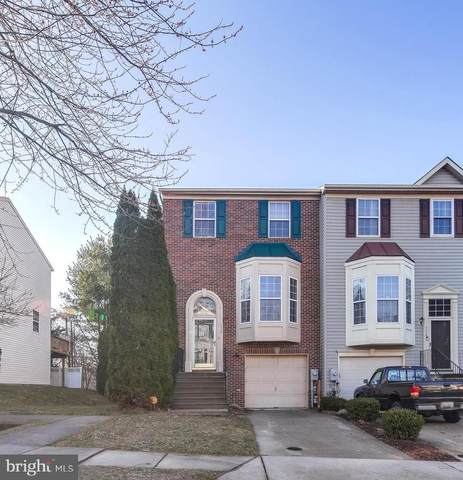 114 Persimmon Circle, REISTERSTOWN, MD 21136 (#MDBC487802) :: Coleman & Associates