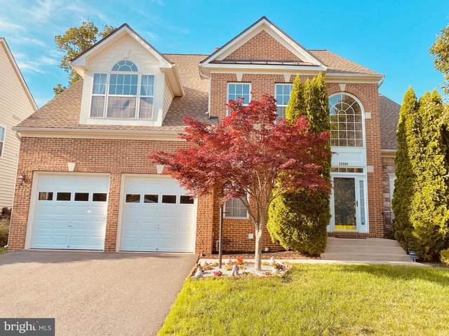 24866 Serpentine Place, ALDIE, VA 20105 (#VALO405564) :: The Piano Home Group
