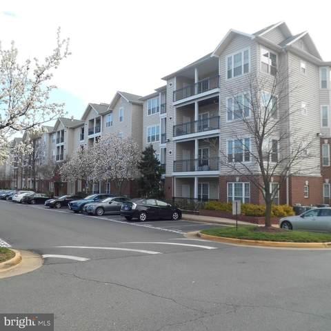 1530 Spring Gate Drive #9203, MCLEAN, VA 22102 (#VAFX1117208) :: Pearson Smith Realty