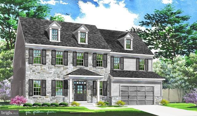 02 Manor Rd, LAFAYETTE HILL, PA 19444 (#PAMC644776) :: Ramus Realty Group