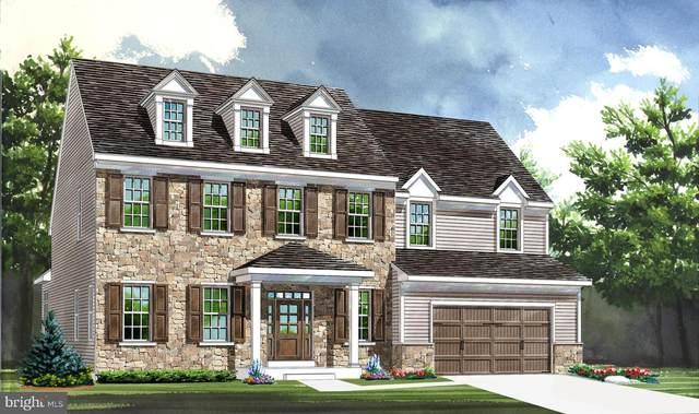 06 Manor Rd, LAFAYETTE HILL, PA 19444 (#PAMC645912) :: Keller Williams Realty - Matt Fetick Team