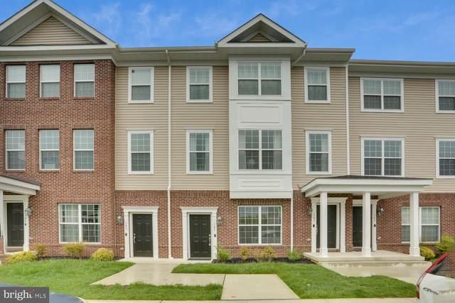 105 Kramer, BORDENTOWN, NJ 08505 (#NJBL371788) :: Linda Dale Real Estate Experts