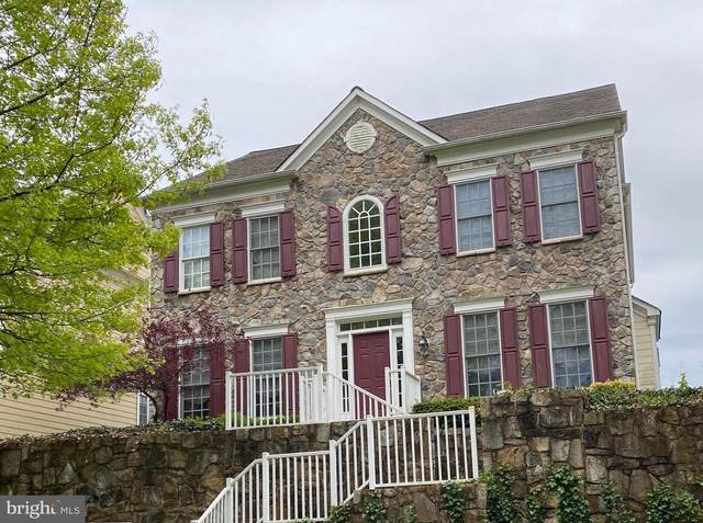 1630 Reading Circle, HUNTINGDON VALLEY, PA 19006 (#PAMC647936) :: LoCoMusings