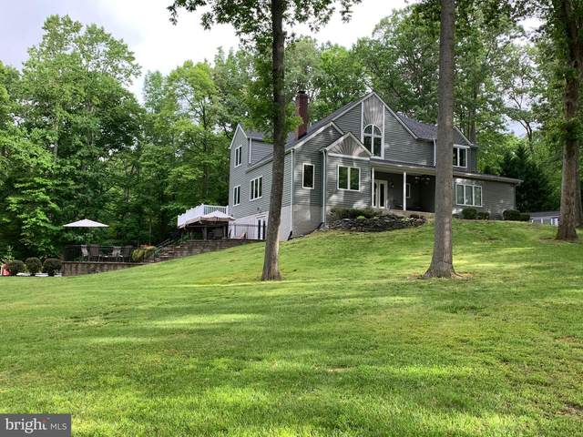 7285 Latham Court, HUGHESVILLE, MD 20637 (#MDCH214068) :: The Maryland Group of Long & Foster Real Estate