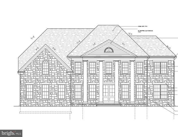 13909 Yarbrough Court, FREDERICKSBURG, VA 22407 (#VASP222258) :: RE/MAX Cornerstone Realty