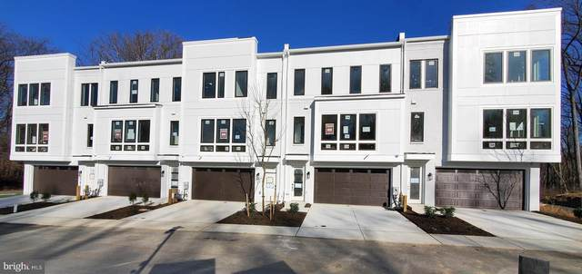 3717 Glenmoor Reserve, CHEVY CHASE, MD 20815 (#MDMC710528) :: The Redux Group