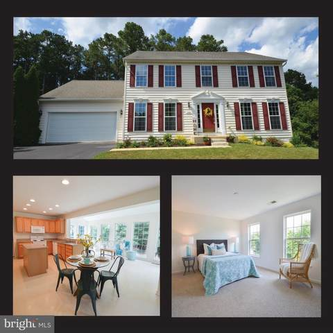 239 Devon Drive, CHESTERTOWN, MD 21620 (#MDKE116700) :: Bruce & Tanya and Associates