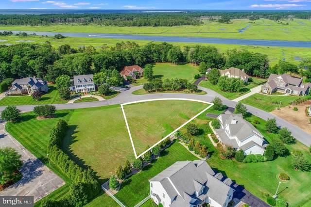 35924 Tarpon Drive, LEWES, DE 19958 (#DESU164108) :: Linda Dale Real Estate Experts