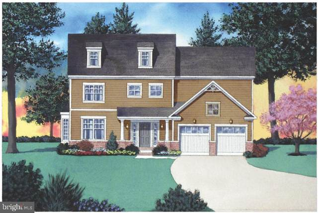 45265 Pinetta Point Lane, CALIFORNIA, MD 20619 (#MDSM170616) :: The MD Home Team