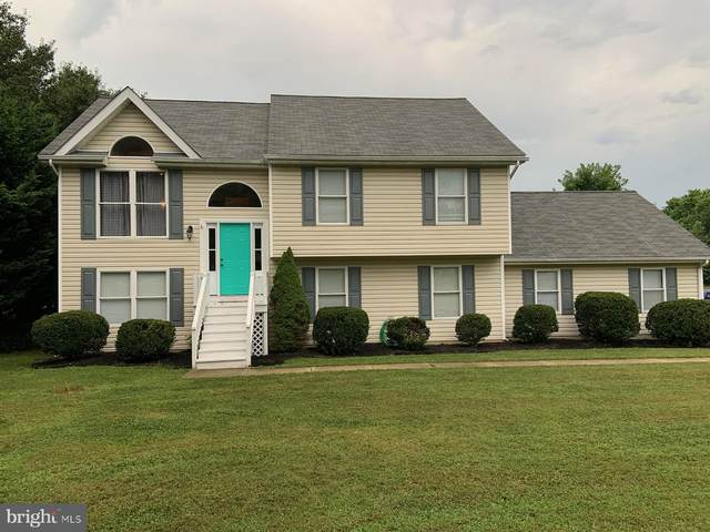 1971 Richard Lane, LUSBY, MD 20657 (#MDCA177674) :: John Lesniewski | RE/MAX United Real Estate