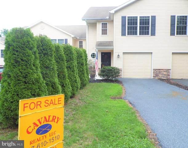 115 Bungalow Road, ENOLA, PA 17025 (#PACB126184) :: The Joy Daniels Real Estate Group