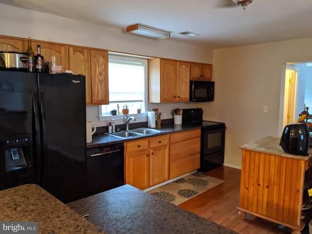 29838 Coolidge Drive, MECHANICSVILLE, MD 20659 (#MDSM170954) :: Jennifer Mack Properties
