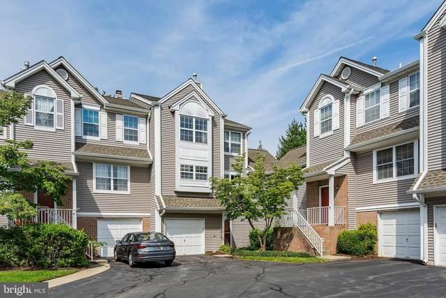 45 Ketley, PRINCETON, NJ 08540 (#NJME299586) :: Holloway Real Estate Group