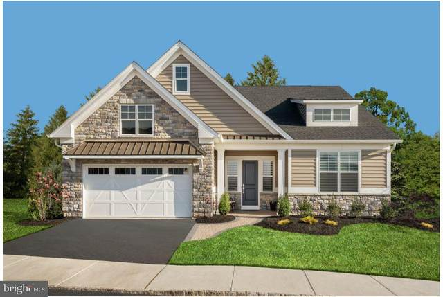 308 Concourse Blvd, DRESHER, PA 19025 (#PAMC658734) :: Linda Dale Real Estate Experts
